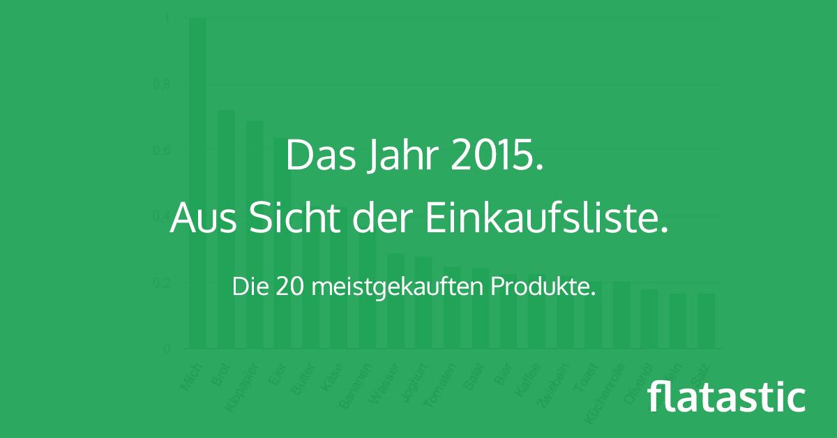 2015-einkaufsliste-fb-title-img