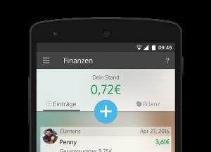 v2.3.0-finanzen